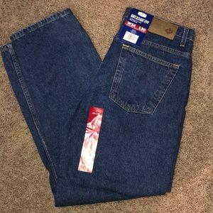 NWT Men's Jeans 34/30